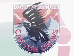 CCrows
