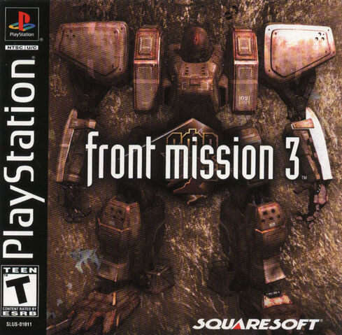 File:Fm3 ps1 cover.jpg