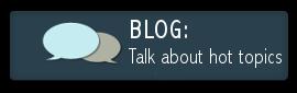 Crea un blog