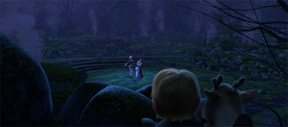 File:Valley of the Living Rock.png