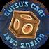 Gutsu's Cart
