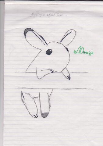 File:Momiji's Rabbit form 002.jpg
