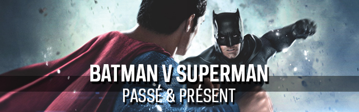 FR-BatmanVSUperman Header.jpg