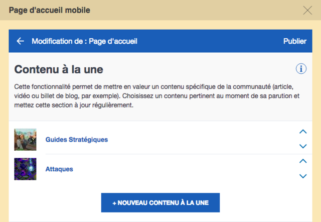 Fichier:PageAccueilMobile7.png