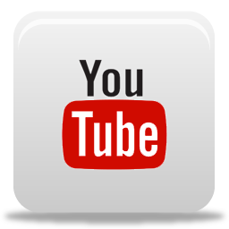 Fichier:Youtube-icon.png