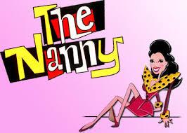 Fichier:The Nanny Wiki.jpg