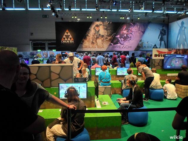 Fichier:Gamescom 2016 8.jpg