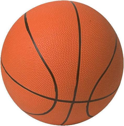 Fichier:Basketball.jpg