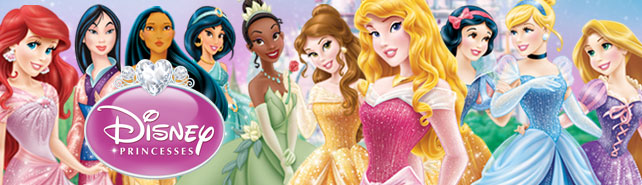 Spotlight Wiki Disney Princesses.jpg