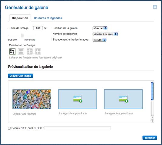 Fichier:Générateur de galerie.png