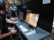 Gamescom 2016 1