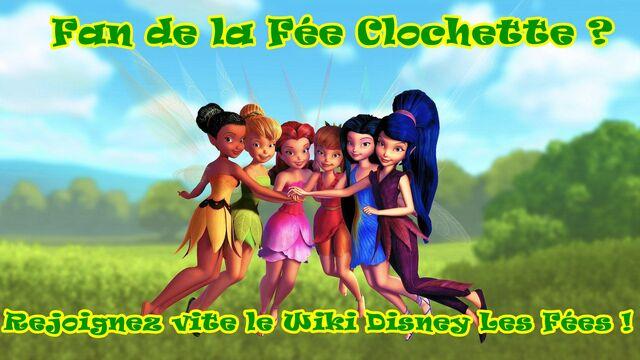 Fichier:Wiki Disney Les Fées.jpg