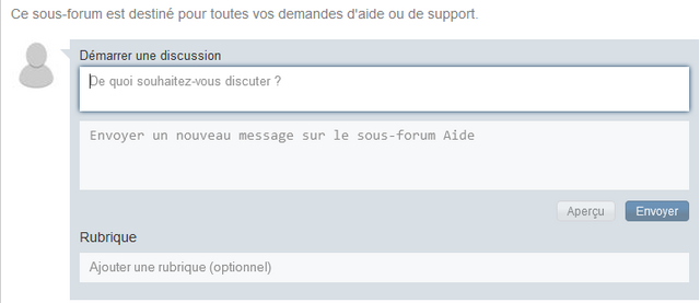 Fichier:ForumMod.png