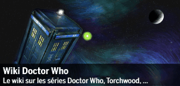 Fichier:Spotlight-doctorwho-255-fr.png