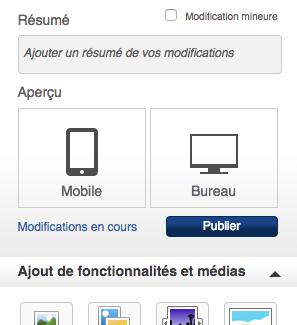 Fichier:Aperçu Mobile.png