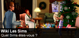 Fichier:Spotlight-sims-20120101-255-fr.png