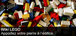 Fichier:Spotlight-lego-20130501-255-fr.png