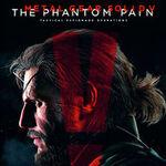 w:c:metalgear:Metal Gear Solid V: The Phantom Pain