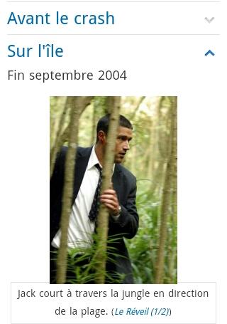 Fichier:Mobile3.jpg