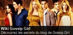 Fichier:Spotlight-gossipgirl-20120601-255-fr.png