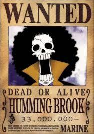 Fichier:Avis de recherche Humming Brook.png