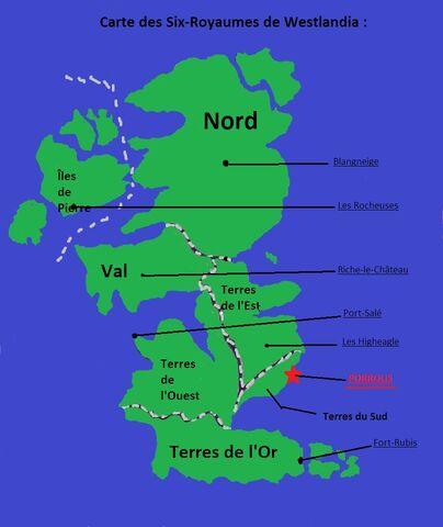 Fichier:Carte des Six-Royaumes.jpg