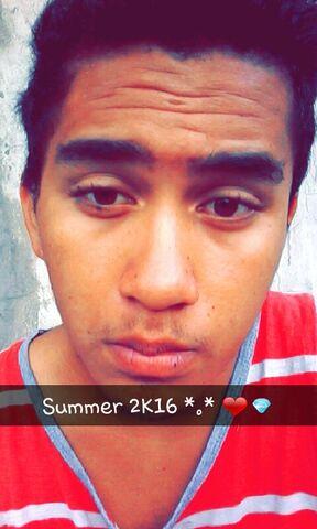 Fichier:Snapchat-1443778133960624499.jpg