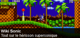 Fichier:Spotlight-sonicl-20130601-255-fr.png