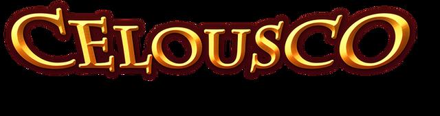 Fichier:Logo Celousco.png