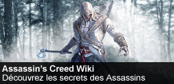 Fichier:Spotlight-assassinscreed-20121101-255-fr.png