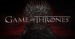 Fichier:Thumb game-of-thrones-003.flv.jpg