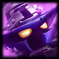 Fichier:Veigar square 0.png