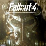 Fichier:Fallout 4 FCA.jpg