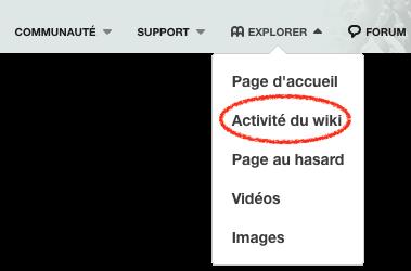 Fichier:Bouton Activité du wiki.png