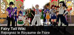 Fichier:Spotlight-fairytail-20130701-255-fr.png