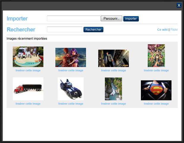 Fichier:Ajouter des images 1.png