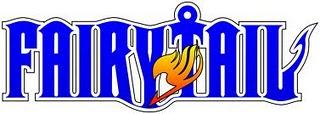 Fichier:Fairy tail logo.jpg