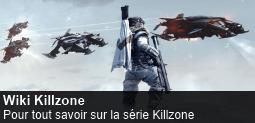 Fichier:Spotlight-killzone-20121201-255-fr.png