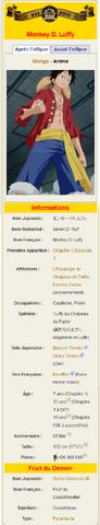 Fichier:Infobox classique.png
