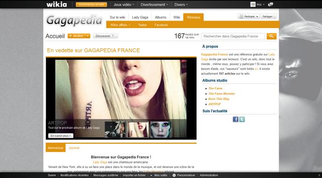 Fichier:Gagapedia.png