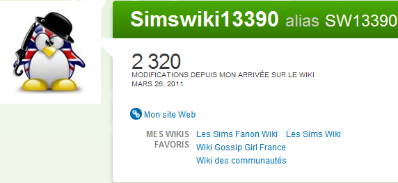 Fichier:PDW-Simswiki13390.png