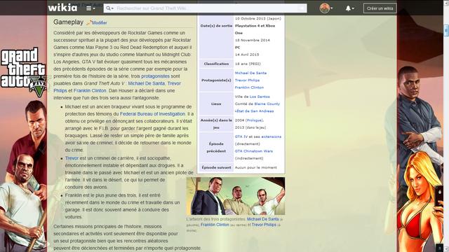 Fichier:Capture écran mise a jour wikia ordinateur portable.png