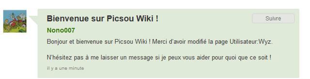 Fichier:Message bienvenue.png