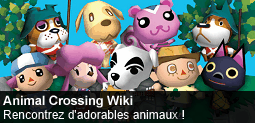 Fichier:Spotlight-animalcrossing-20130801-255-fr.png