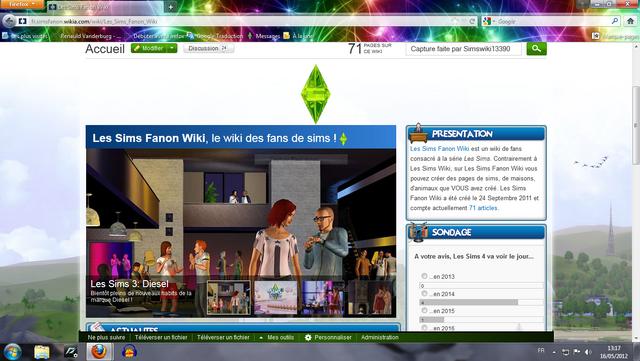 Fichier:Les Sims Fanon Wiki.png