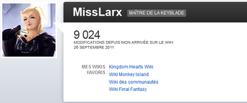 MissLarx.png