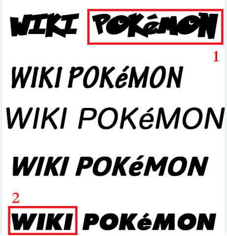 Fichier:LogoWikiPokémonPolices.png