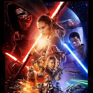 Fichier:FR Star Wars FCA.jpg