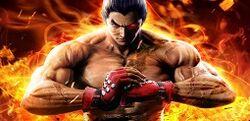 Tekken-7-Location-Test-Ann.jpg