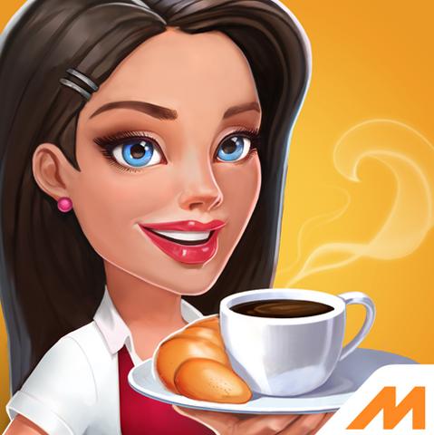 Fichier:Mycafé.png